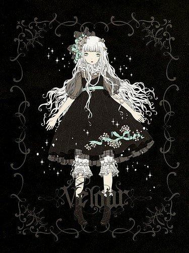 Exposition Kira Imai