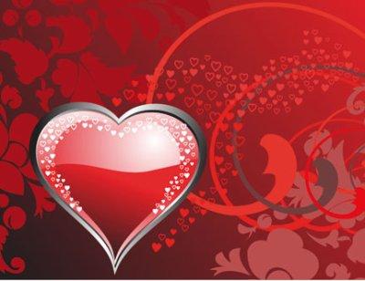 ♥♥el amor es algo muy lindo♥♥//