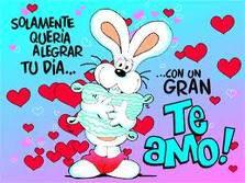love!!!!!!!