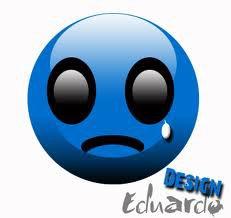 la tristesa...=(