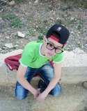 Photo de nadhir694