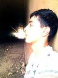 Photo de man0120