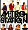 Metro Station ! ♥
