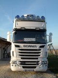 Photo de red-trucks-frigo