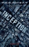 Photo de Inception-movie