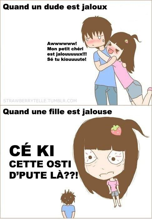 Attention les gars !!!!