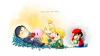 Un petit moment de silence pour Nintendo