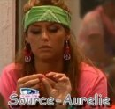 Photo de Source-Aurelie