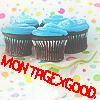 MONTAGExGOOD