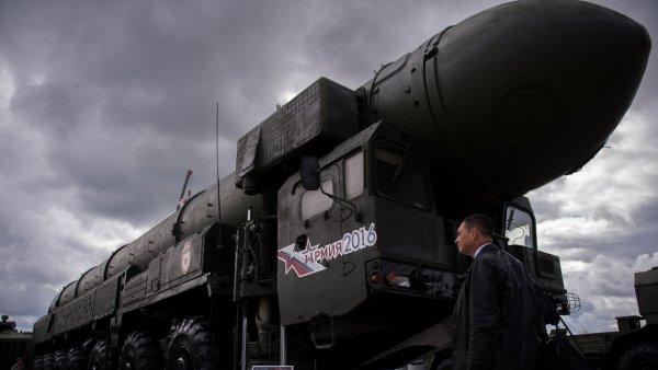 Destinataire : Paris, fenêtre de Michel SAPIN, bureau du 5ème étage, ministre des Finances à Bercy (MDR !) Satan 2, le missile nucléaire russe capable de raser en quelques minutes un pays de la taille de la France.