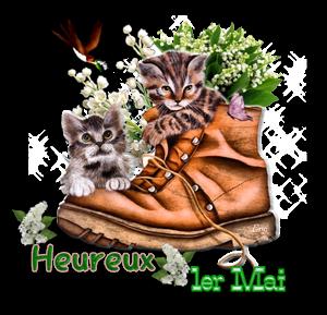 CADEAU DE MALUVI