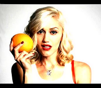 Gωєи Stefani & No Doubt ♥