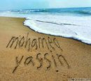 Photo de xx-mohamed-yassin-xx