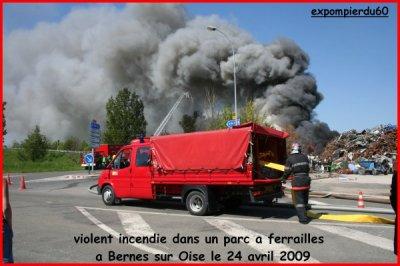 Blog de cpiercuis page 5 blog de cpiercuis - Casse auto goussainville ...
