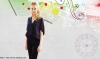 Bienvenue sur Seyfried-A, ta source francaise #1 sur la sublime & talentueuse actrice ; Amanda Seyfried.