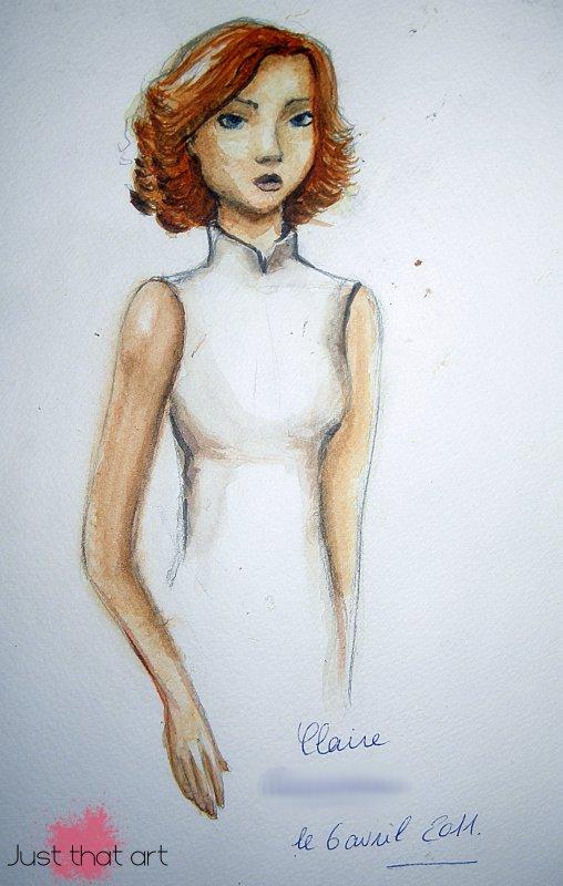 Drawings ✎