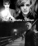 Photo de The-Opposites-attrac
