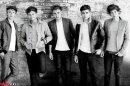 Photo de Fiction-One-Direction-FR