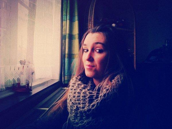Loveee A.