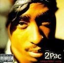 Photo de the-best-of-tupac-52