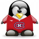 Photo de gohabsgo3692
