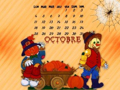 1 er octobre