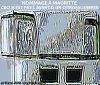 CECI N EST PAS---COPYRIGHT11072011