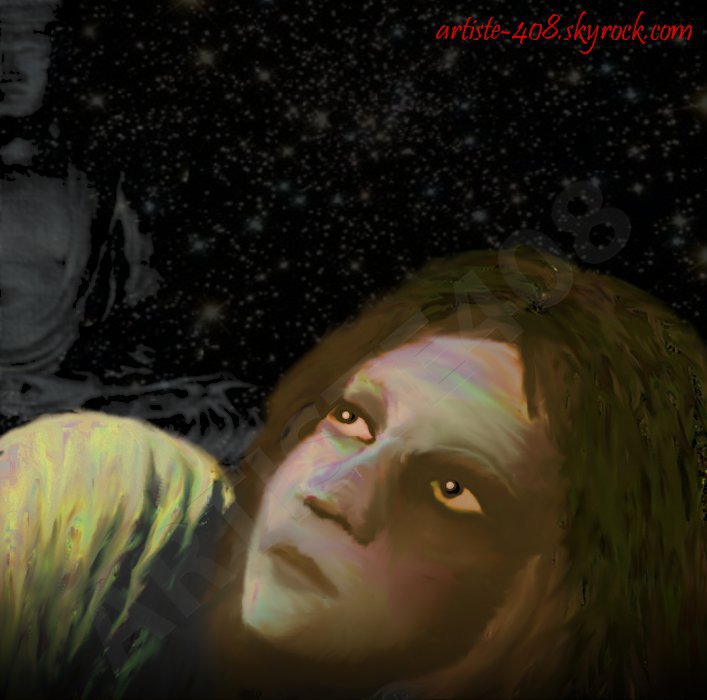copyright04112011 la fille qui meditait