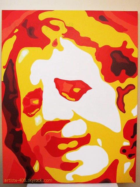 COPYRIGHT10112011  couleurs de femme 2