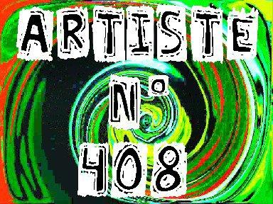 peintures , collages , images numeriques sur toiles
