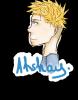 Akshay, profil vite fait