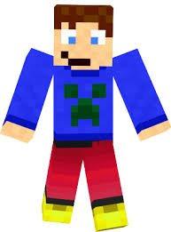 Les meilleurs youtubeurs Minecraft