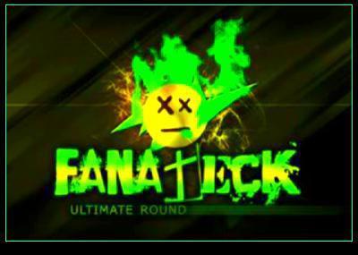 FANATECK-LORIENT   TEAM