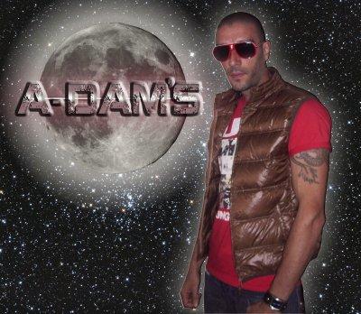 A-Dam's