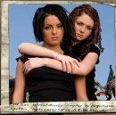 Photo de my-fics-with-girls