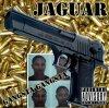 Jaguar-leffet-ja