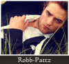 Robb-Pattz