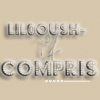 LiL0OUSH-TA-COMPRiS