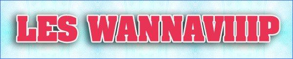 ARTICLE 3 : LES WANNAVIIIP