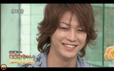 Hanamaru Café 29/07/2011
