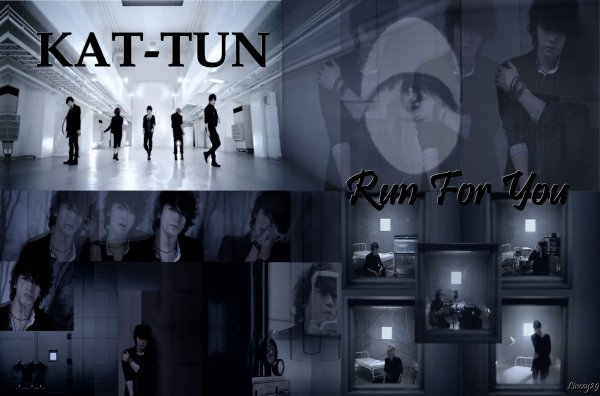 Montage Run For You+ PV