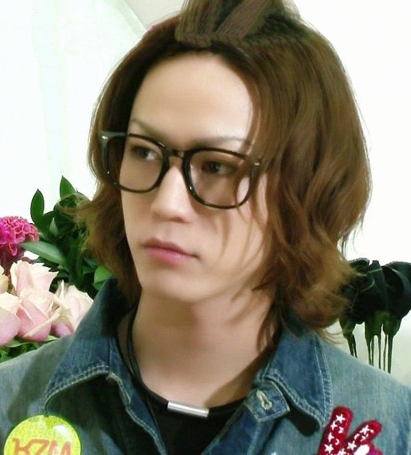 KAT-TUN no zettai manetakunaru TV