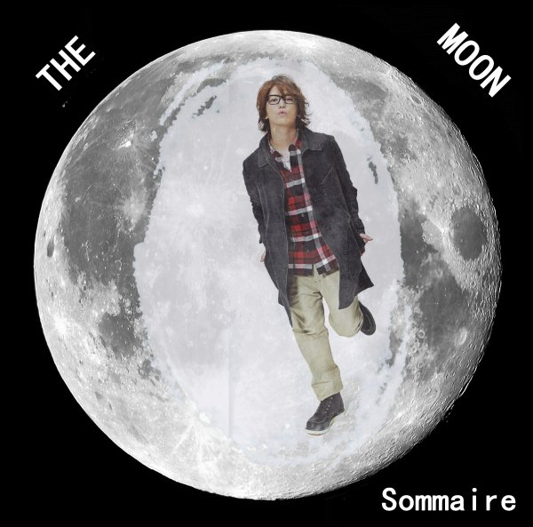 Fanfic: The Moon  sommaire