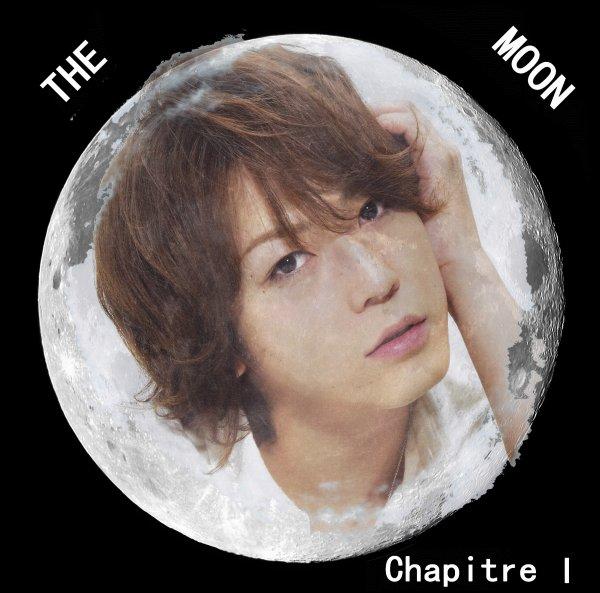 The Moon: Chapitre I