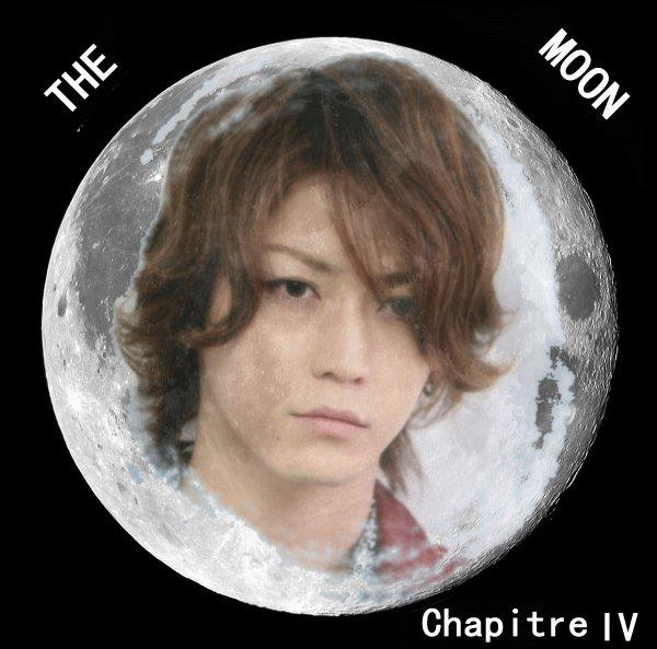 The moon: Chapitre IV