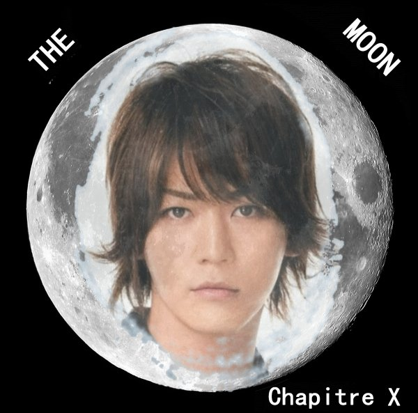 The moon: Chapitre X (fin)