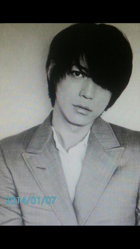 Quelle sera la nouvelle coupe de cheveux de Kazuya?