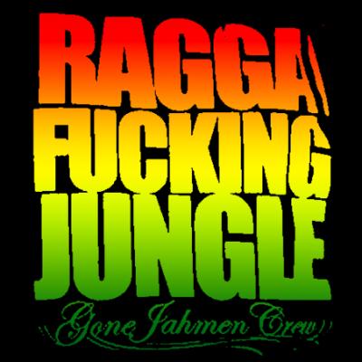 On commence avec de la bonne vibe ragga jungle so efficace!!!