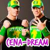 cena-dream
