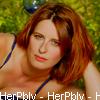 HerPblv